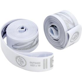 Zipp Rim Tape 700C x 16mm, white